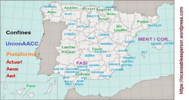 MapaAsociacionesAACC.jpg