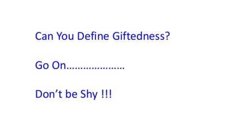 gifted-students-what-is-giftedness-the-gifted-child-workshop-part-3-3-638
