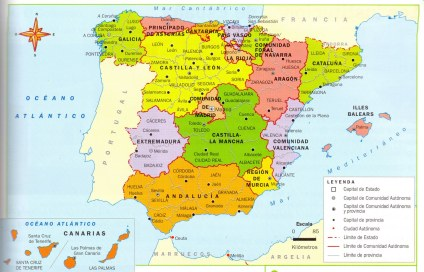 mapa-politico053